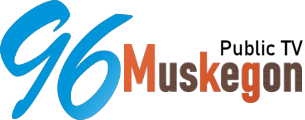 Logo-Channel 96 Muskegon
