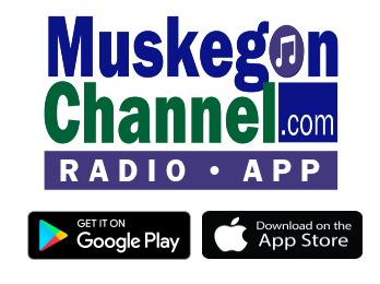 Get Our Radio App