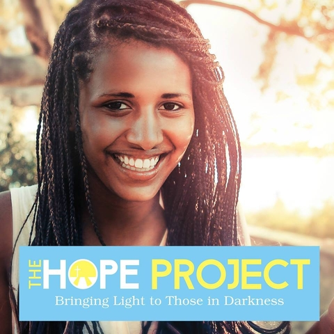 hope project 4