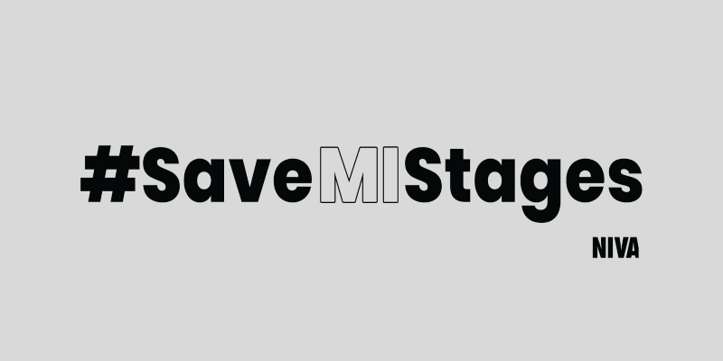 save mi stages 1